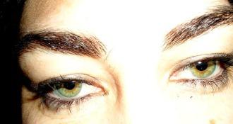 eyes-267082_640